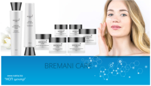 face_bremani_care